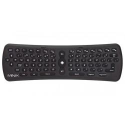 Air Mouse Minix Neo A1+