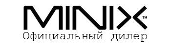 """Онлайн Магазин """"Купи Миникс"""""""
